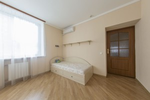 Квартира Z-1738404, Сретенская, 17, Киев - Фото 12