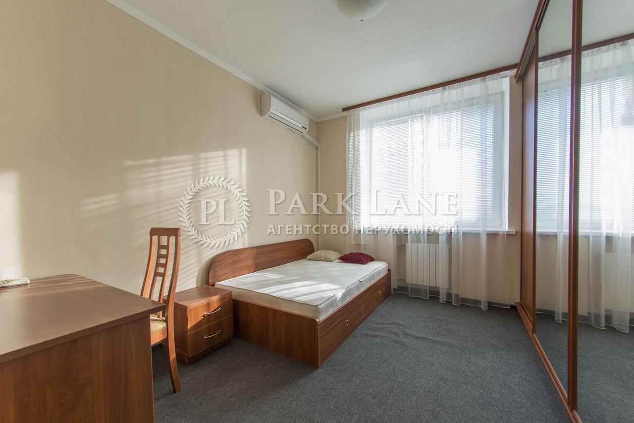 Квартира ул. Сретенская, 17, Киев, Z-1738404 - Фото 12