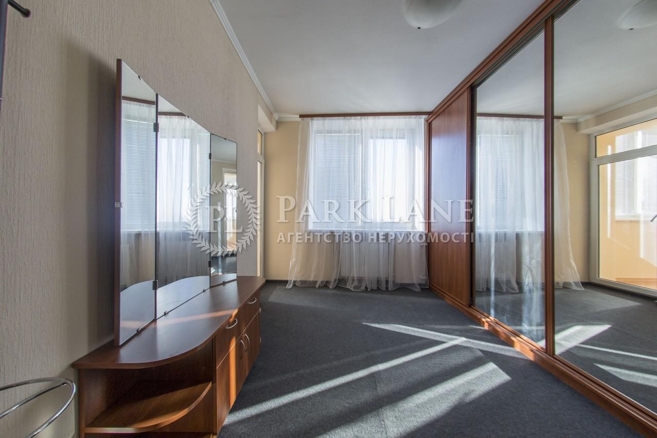 Квартира ул. Сретенская, 17, Киев, Z-1738404 - Фото 14
