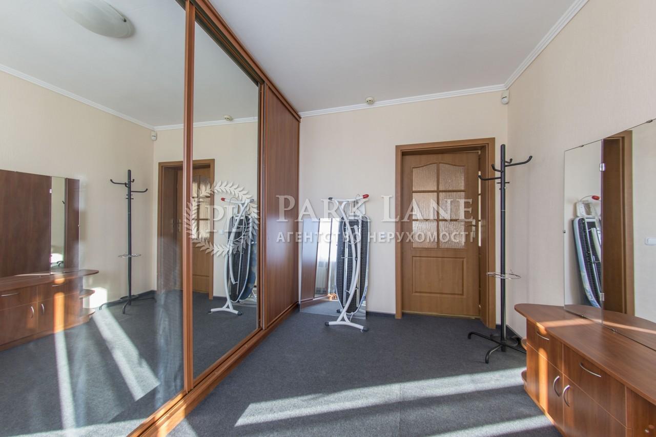 Квартира ул. Сретенская, 17, Киев, Z-1738404 - Фото 15