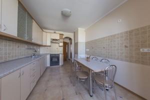 Квартира Z-1738404, Сретенская, 17, Киев - Фото 19