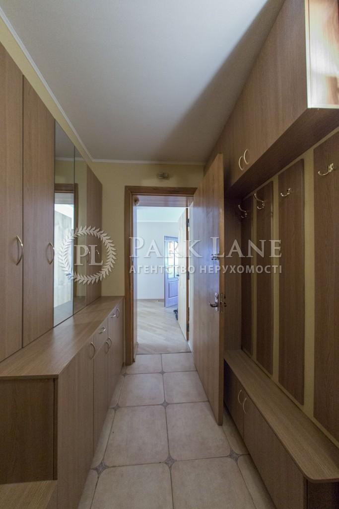 Квартира ул. Сретенская, 17, Киев, Z-1738404 - Фото 22