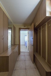 Квартира Z-1738404, Сретенская, 17, Киев - Фото 23
