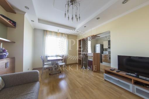 Квартира, Z-850388, 25а