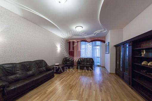 Квартира, Z-590064, 13