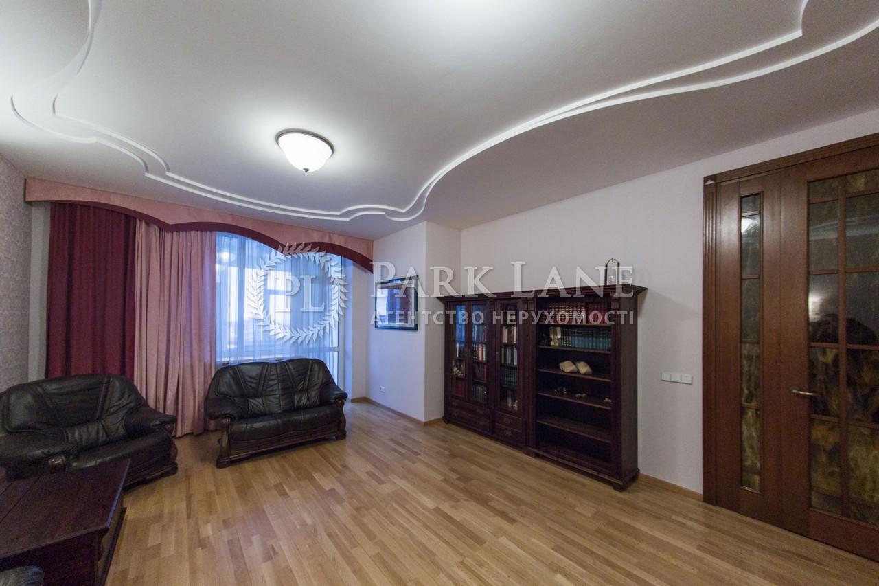 Квартира вул. Старонаводницька, 13, Київ, Z-590064 - Фото 5