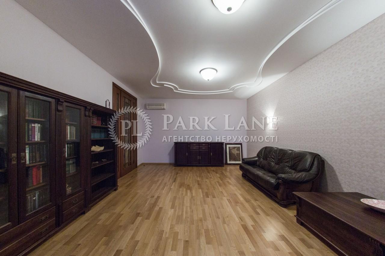 Квартира ул. Старонаводницкая, 13, Киев, Z-590064 - Фото 6