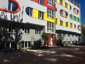 Коммерческая недвижимость, J-30181, Оболонская, Подольский район