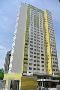 Квартира B-95513, Герцена, 35а, Киев - Фото 1