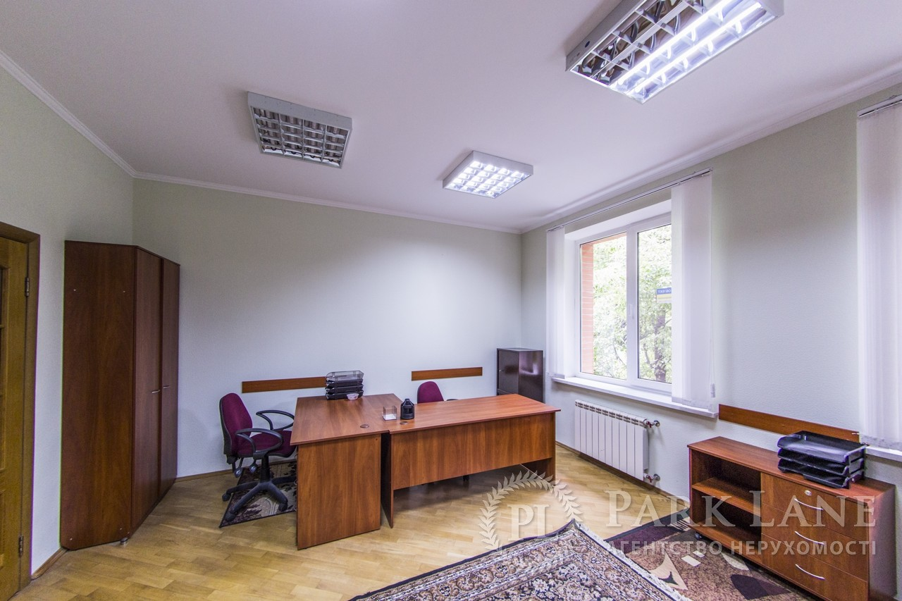 Офис, ул. Нагорная, Киев, M-30802 - Фото 7