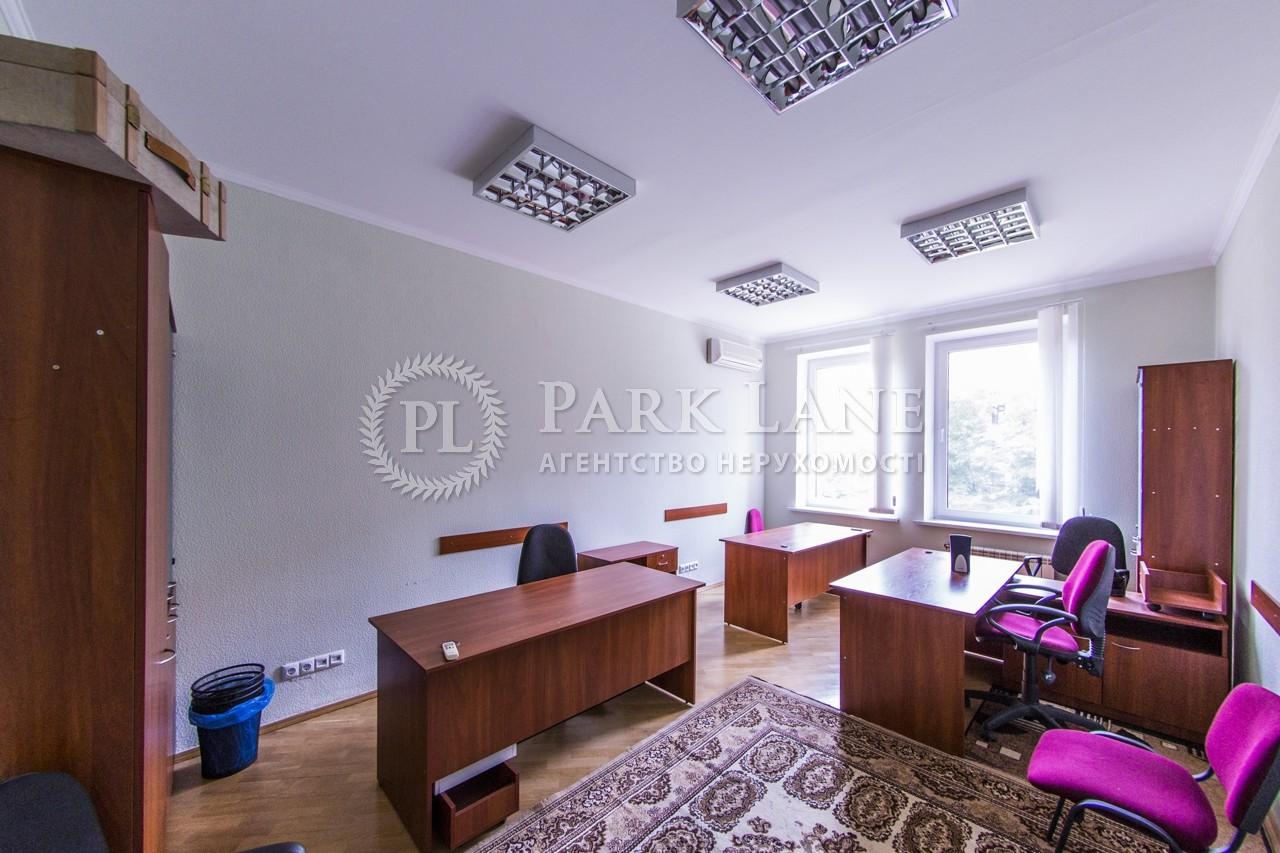 Офис, ул. Нагорная, Киев, M-30802 - Фото 8