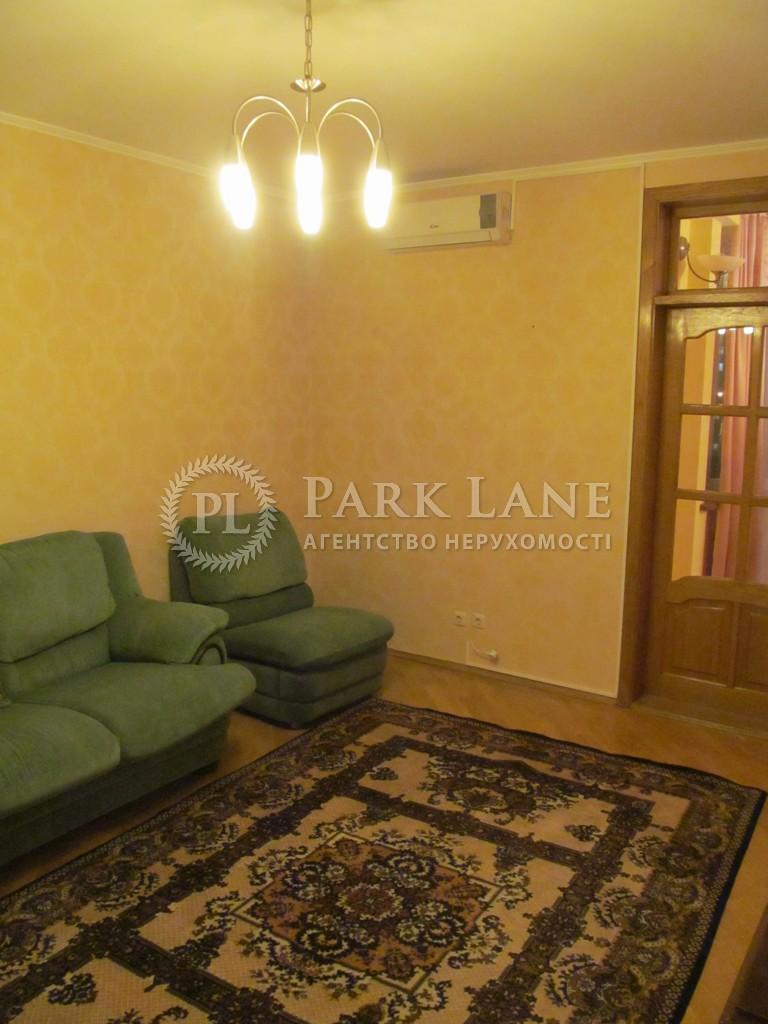 Квартира Героев Сталинграда просп., 24а, Киев, R-2024 - Фото 6