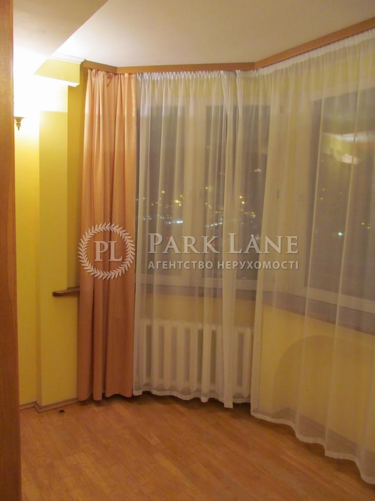 Квартира Героев Сталинграда просп., 24а, Киев, R-2024 - Фото 12