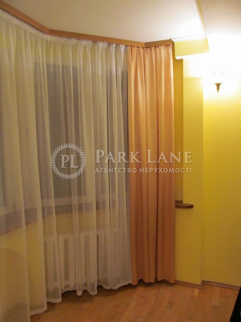 Квартира Героев Сталинграда просп., 24а, Киев, R-2024 - Фото 13