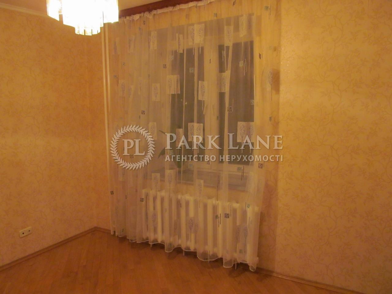 Квартира Героев Сталинграда просп., 24а, Киев, R-2024 - Фото 14