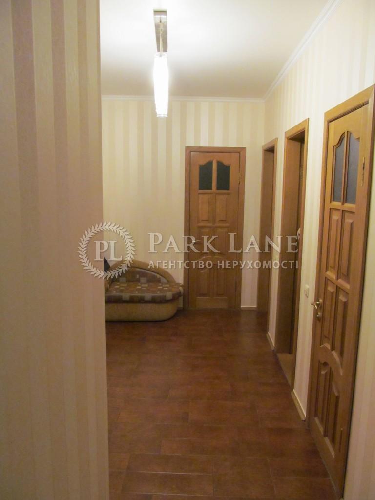 Квартира Героев Сталинграда просп., 24а, Киев, R-2024 - Фото 18