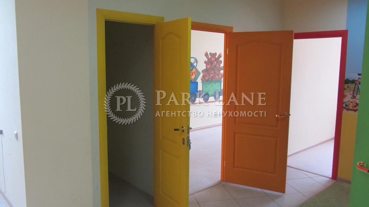 Нежилое помещение, ул. Бальзака Оноре де, Киев, E-13017 - Фото 6