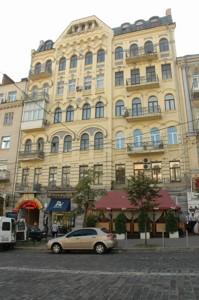 Квартира B-99086, Велика Васильківська, 46, Київ - Фото 1