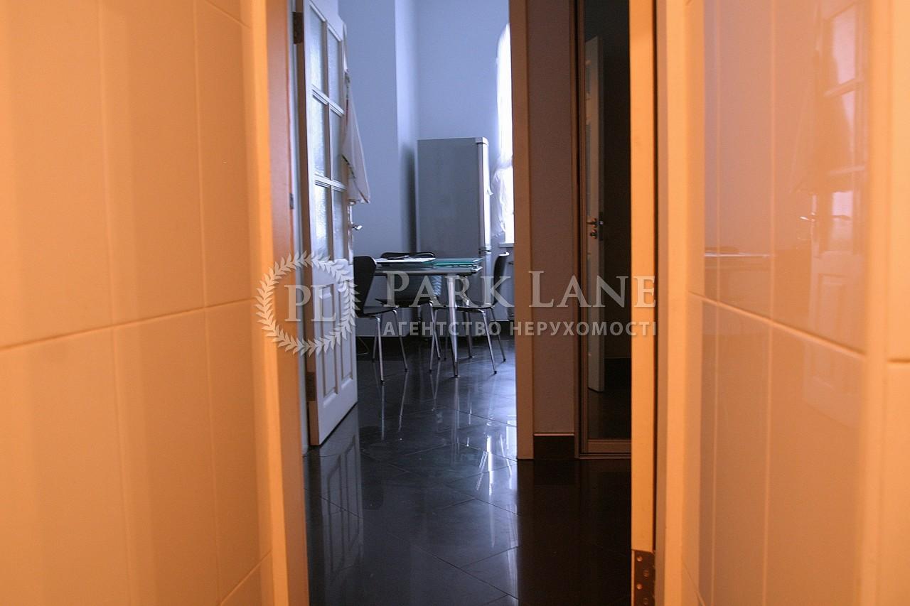 Квартира ул. Малая Житомирская, 16/3, Киев, Z-869602 - Фото 34