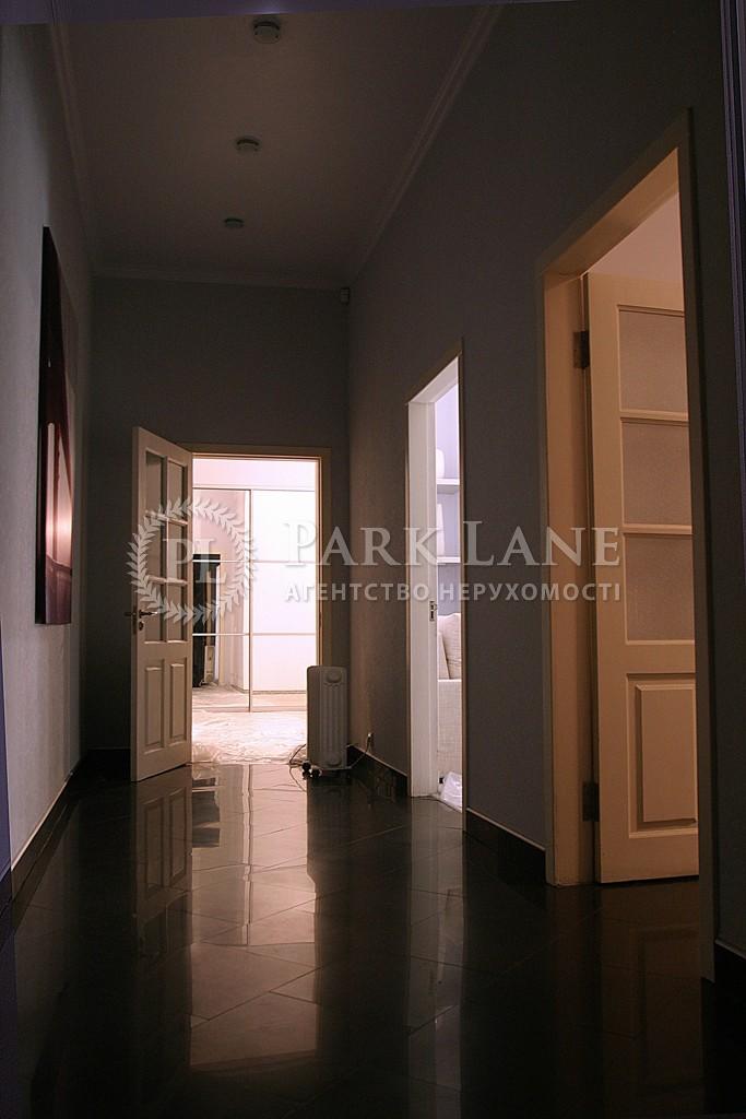 Квартира ул. Малая Житомирская, 16/3, Киев, Z-869602 - Фото 41