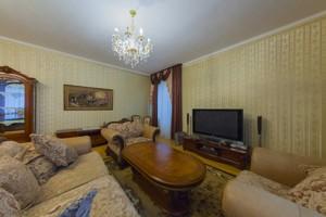 Квартира Z-1026097, Туровская, 29, Киев - Фото 6