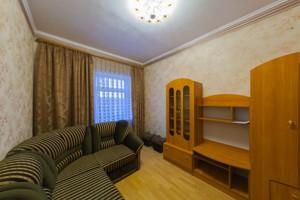 Квартира Z-1026097, Туровская, 29, Киев - Фото 7