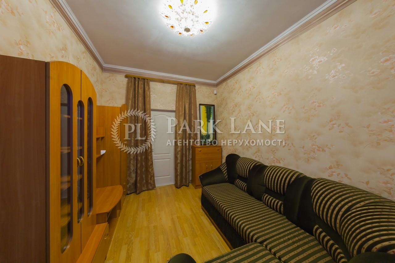 Квартира ул. Туровская, 29, Киев, Z-1026097 - Фото 8