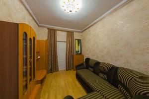 Квартира Z-1026097, Туровская, 29, Киев - Фото 8