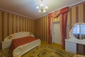 Квартира Z-1026097, Туровская, 29, Киев - Фото 9