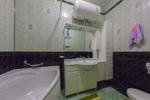 Квартира Z-1026097, Туровская, 29, Киев - Фото 13