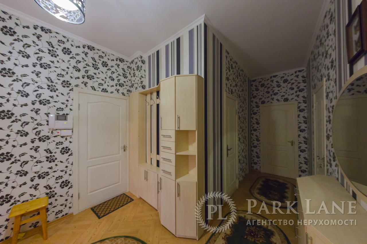 Квартира ул. Туровская, 29, Киев, Z-1026097 - Фото 19