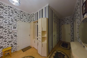 Квартира Z-1026097, Туровская, 29, Киев - Фото 19