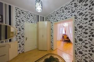 Квартира Z-1026097, Туровская, 29, Киев - Фото 17