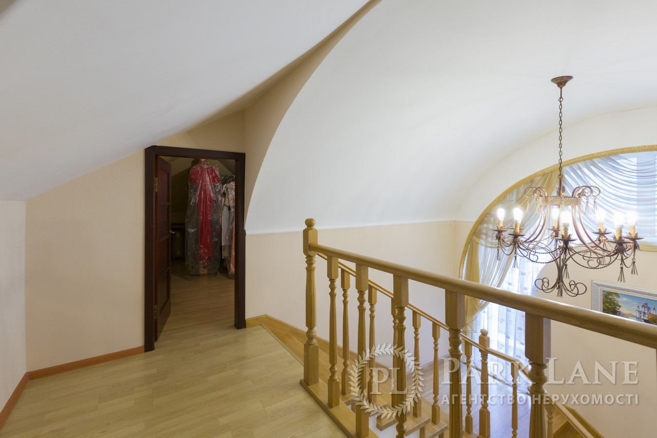 Будинок Пожарського вул. (с.Троєщина), Київ, R-2334 - Фото 30