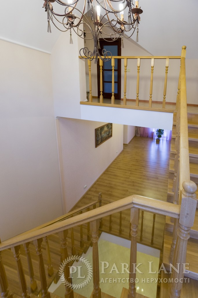 Будинок Пожарського вул. (с.Троєщина), Київ, R-2334 - Фото 33