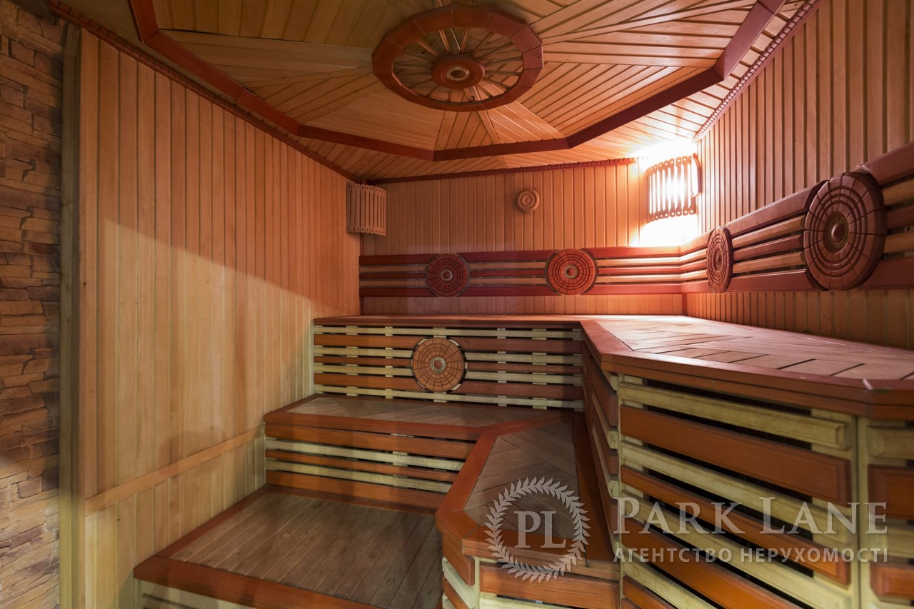 Дом ул. Пожарского (с.Троещина), Киев, R-2334 - Фото 24