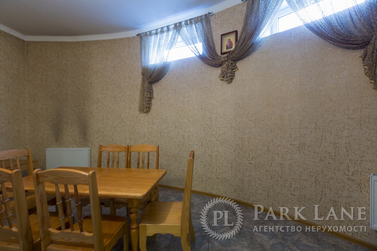 Дом ул. Пожарского (с.Троещина), Киев, R-2334 - Фото 25