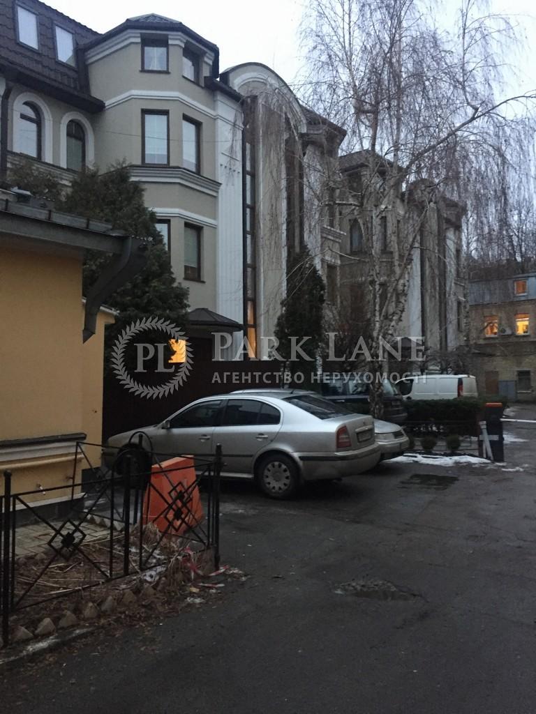 Квартира R-12254, Спасская, 10в, Киев - Фото 3