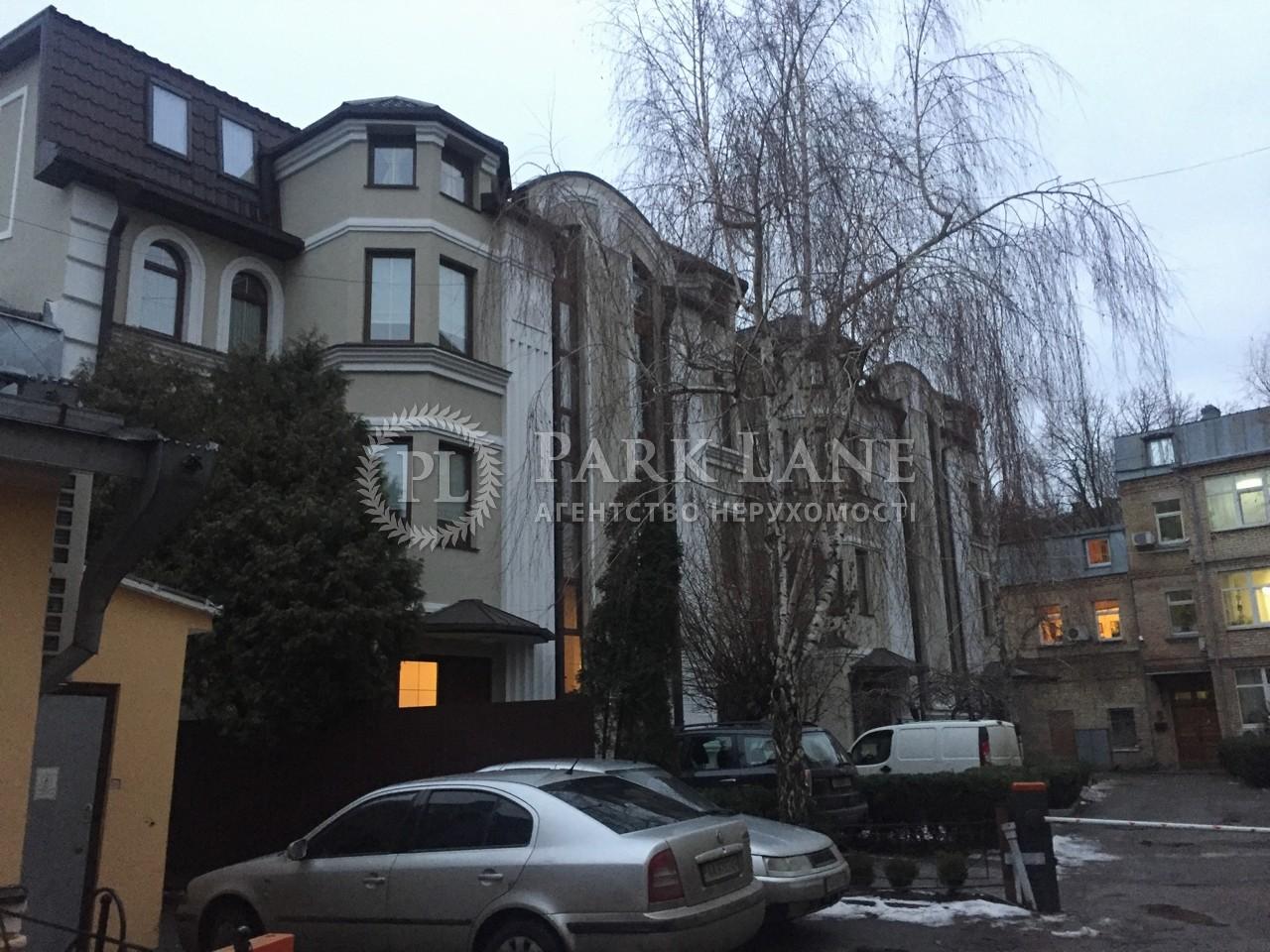 Квартира R-12254, Спасская, 10в, Киев - Фото 2