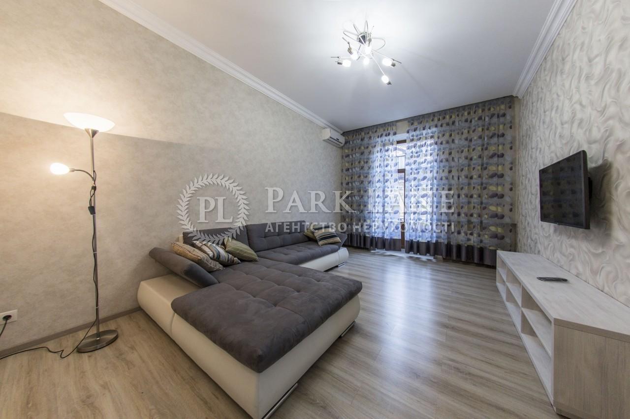 Квартира ул. Воздвиженская, 48, Киев, F-36796 - Фото 4