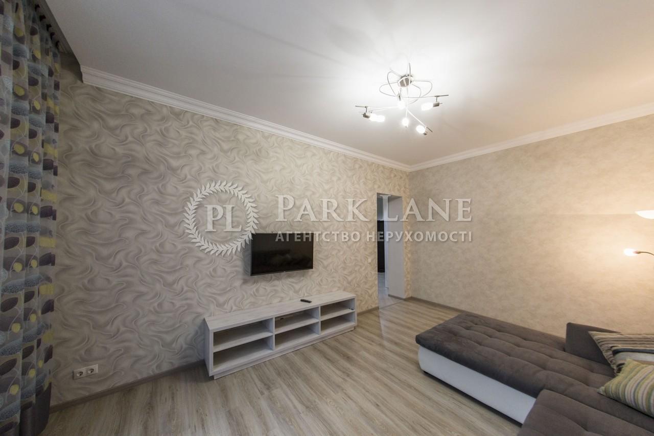 Квартира ул. Воздвиженская, 48, Киев, F-36796 - Фото 6