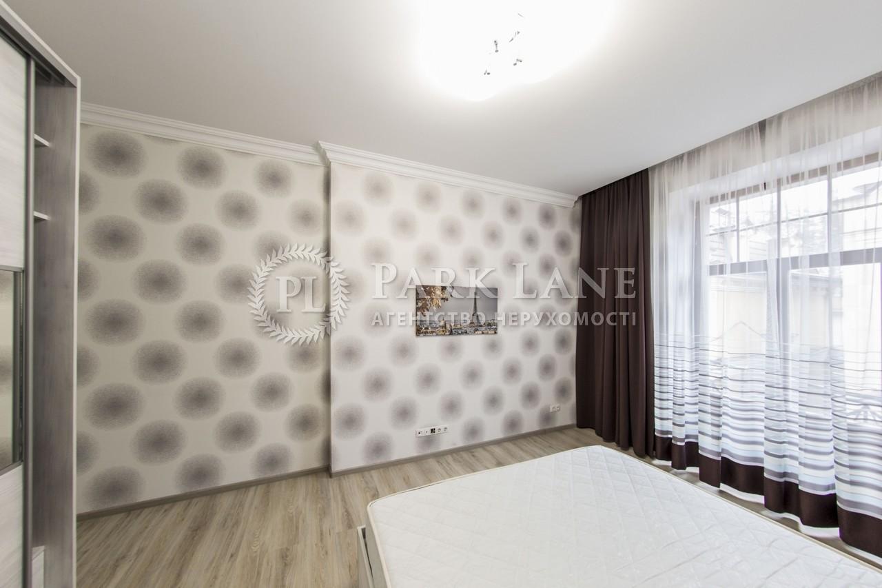 Квартира ул. Воздвиженская, 48, Киев, F-36796 - Фото 8