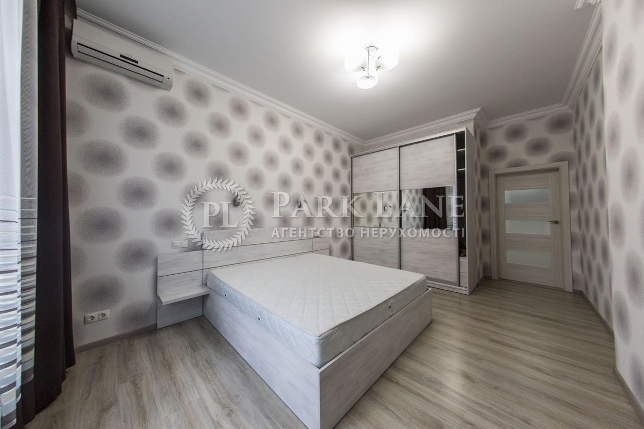 Квартира ул. Воздвиженская, 48, Киев, F-36796 - Фото 9