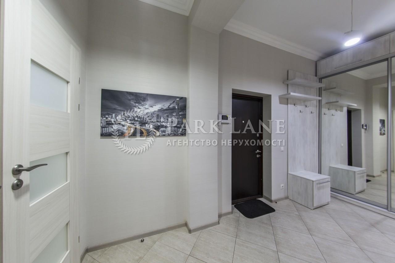 Квартира ул. Воздвиженская, 48, Киев, F-36796 - Фото 19
