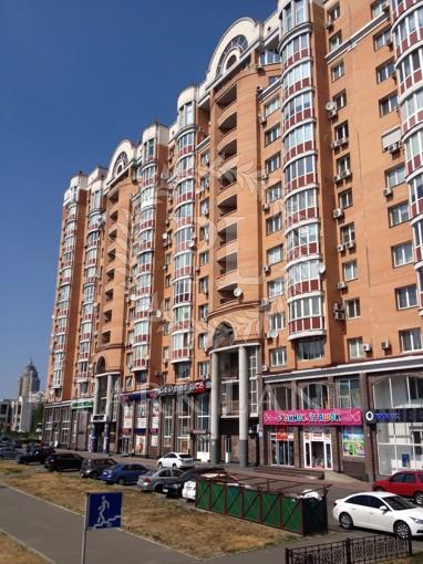 Квартира Героев Сталинграда просп., 10а корпус 5, Киев, Z-666106 - Фото