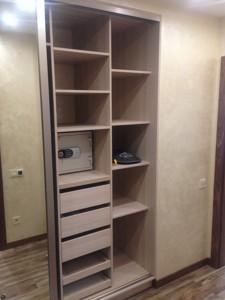 Квартира Z-35795, Маккейна Джона (Кудрі Івана), 7, Київ - Фото 14