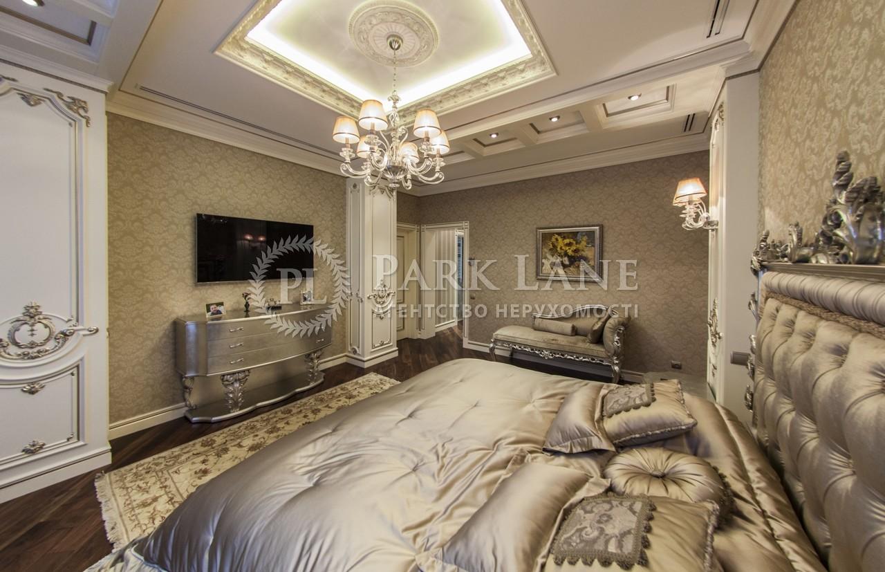 Квартира ул. Грушевского Михаила, 9а, Киев, J-10725 - Фото 18