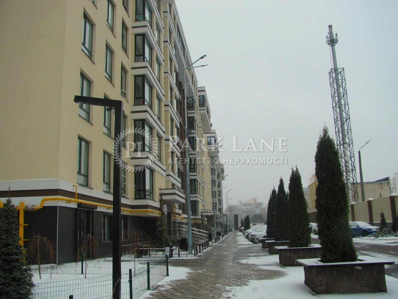 Квартира B-94004, Практичная, 2, Киев - Фото 2