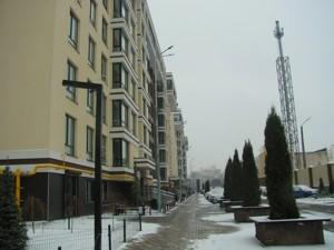 Квартира B-94004, Практична, 2, Київ - Фото 2