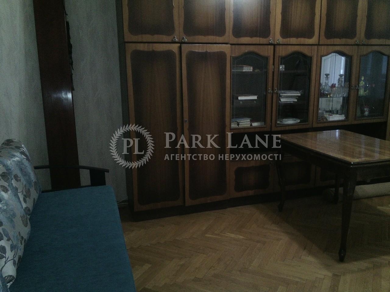 Квартира ул. Никольско-Слободская, 6/2, Киев, Z-1853016 - Фото 4